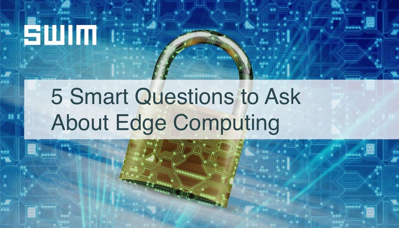 5 Smart Questions_No URL