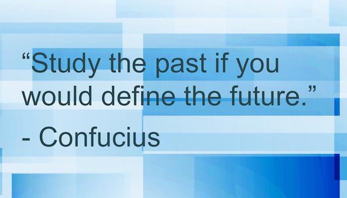 Confucius no URL