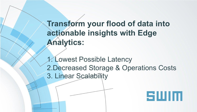 Edge Analytics_V2_NoURL-1