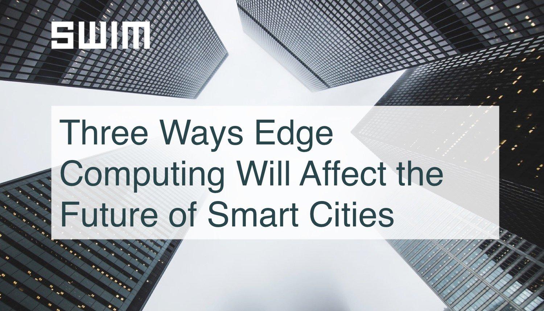 Future Smart Cities_No URL_image