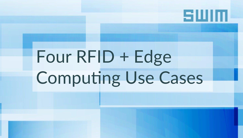 RFID Use Cases_No URL