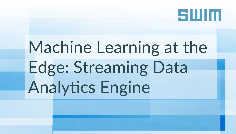 Streaming Data Engine_No URL