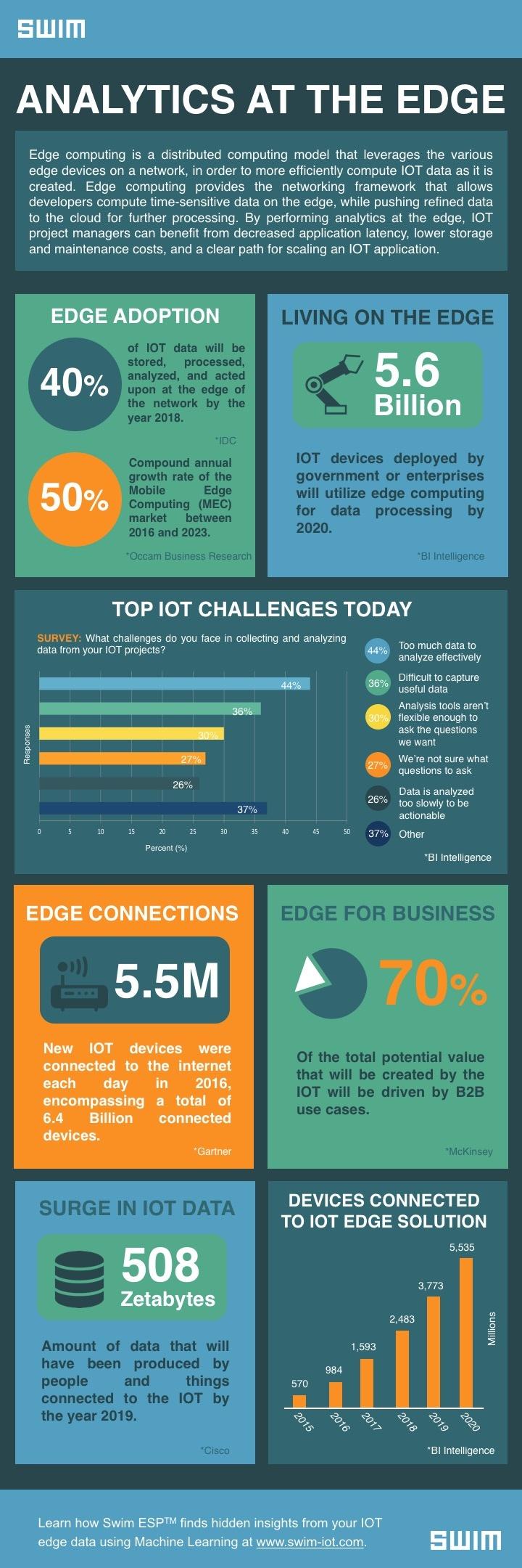 Swim_Analytics at the Edge_Infographic