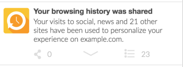 browsing history.png