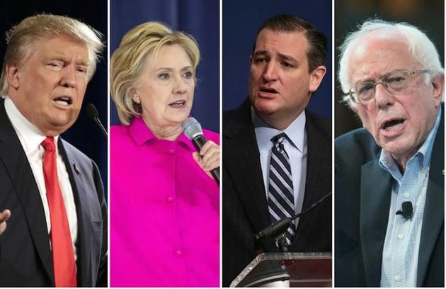 candidates.jpeg