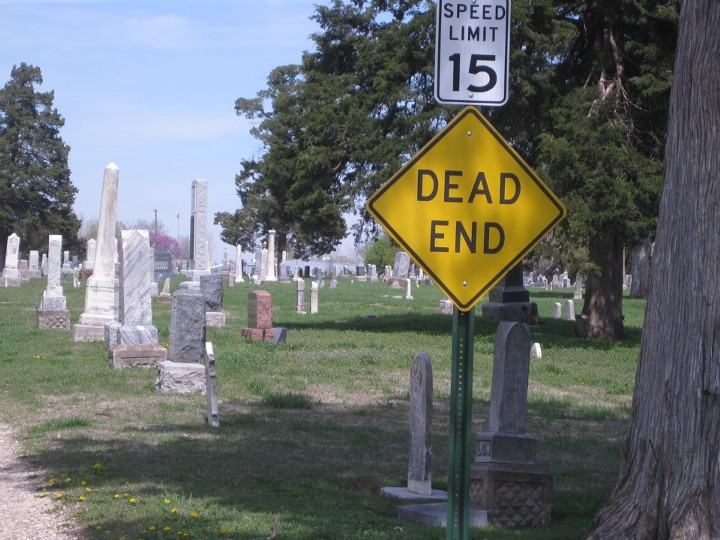 dead end.jpeg